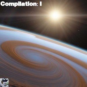 DAVID LOWELL SMITH - Compilation: 1
