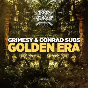 GRIMESY & CONRAD SUBS - Golden Era