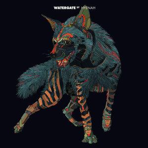 VARIOUS/HYENAH - Watergate 27 (DJ mix)