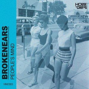 BROKENEARS - People's Mind