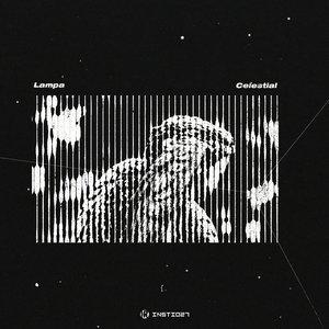 LAMPA - Celestial EP