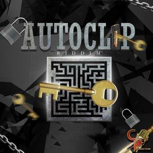 VARIOUS - Autoclip