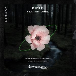 FCKNGNOISE - Digit