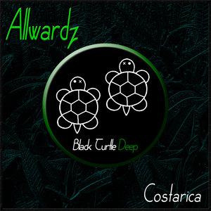 ALLWARDZ - Costarica