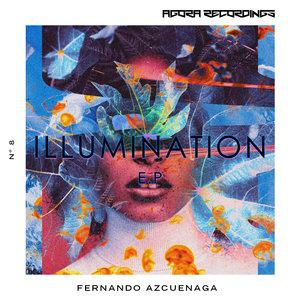 FERNANDO AZCUENAGA - Illumination EP