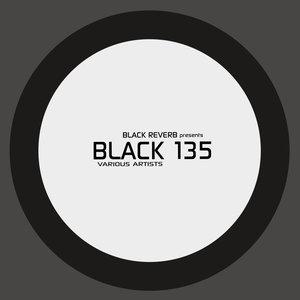 VARIOUS - Black 135