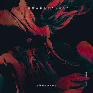 EXMAD/HANSAA - Sunshine