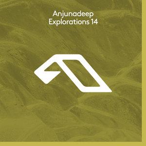 VARIOUS - Anjunadeep Explorations 14