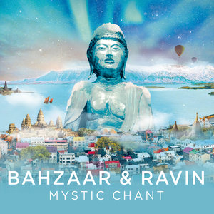 BUDDHA-BAR - Mystic Chant