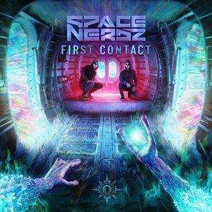 SPACE NERDZ - First Contact