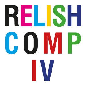 VARIOUS - Relish Compilation IV