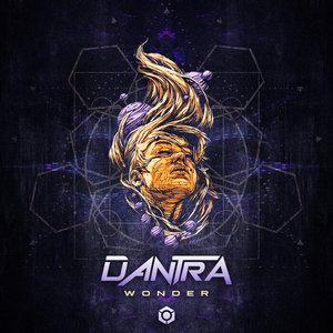 DANTRA - Wonder