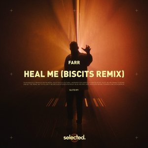 FARR - Heal Me