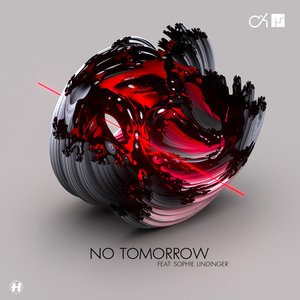 CAMO/KROOKED/MEFJUS feat SOPHIE LINDINGER - No Tomorrow