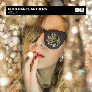 VARIOUS - Gold Dance Anthems Vol 4