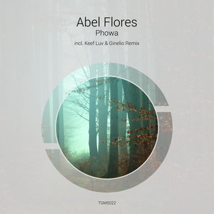 ABEL FLORES - Phowa
