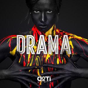 DOTI - Drama
