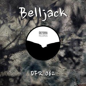 BELLJACK - Body Movement