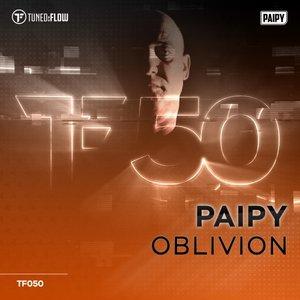 PAIPY - Oblivion