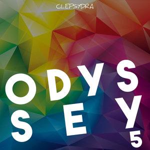 VARIOUS - Odyssey 5
