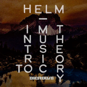 INTRO TO MUSIC THEORY - Helm