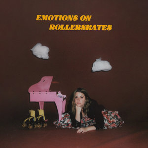 RYANN - Emotions On Rollerskates