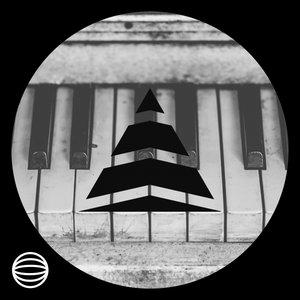 T DOT EST - One4Ben (P.A.F.F. Remix)