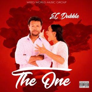 ECDUBBLE - The One (Explicit)