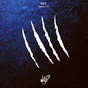 BALY - Seven /11