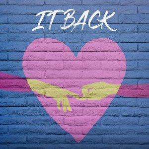 AKALEY - It Back