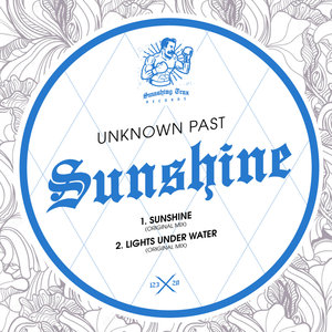 UNKNOWN PAST - Sunshine