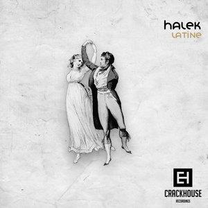 HALEK - Latine