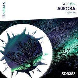 RESTONIA - Aurora