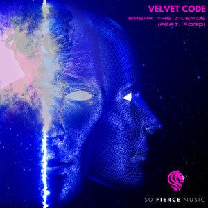 VELVET CODE - Break The Silence (FORD Extended Mix)