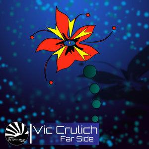 VIC CRULICH - Far Side