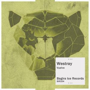 WESTRAY - Vuelve