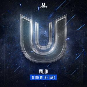 VALIDO - Alone In The Dark