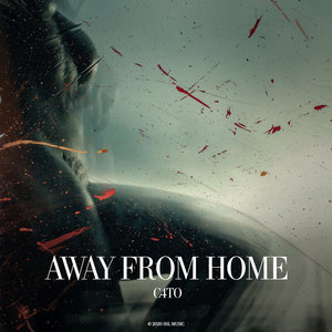 C4TO - Away From Home
