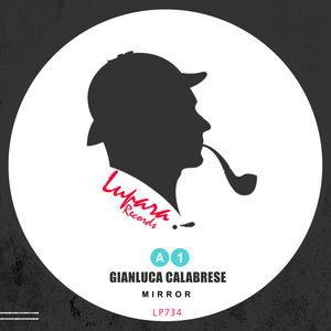 GIANLUCA CALABRESE - Mirror