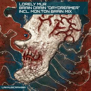 LORELY MUR - Brain Drain