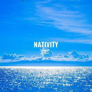 NATIVITY - Langit