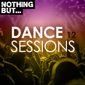 VARIOUS - Nothing But... Dance Sessions Vol 12