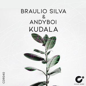BRAULIO SILVA/ANDYBOI - Kudala
