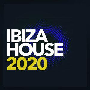 VARIOUS - Ibiza House 2020