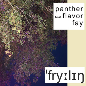 NIKLAS WORGT feat FLAVOR FAY - Panther