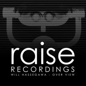 WILL HASSEGAWA - Over View