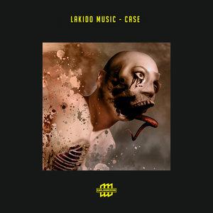 LAKIDO MUSIC - Case