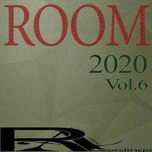 VARIOUS - Room 2020 Vol 6