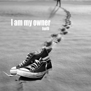 LOFI BTS/CHILLHOP MUSIC/LOFI HIP-HOP BEATS - I Am My Owner Lofi
