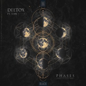 DEETOX feat ELYN - Phases